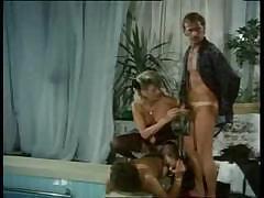 smotret-filmi-russkoe-porno-gruppovuha